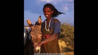 getlinkyoutube.com-Oromo Music by Abetew Kebede- Hiiq as komee