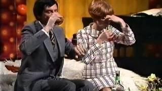 getlinkyoutube.com-Ein verrücktes Paar - wie ist der denn so, ZDF 80er