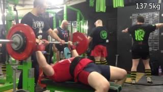 getlinkyoutube.com-Weekly Training Recap