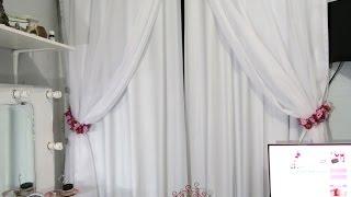 getlinkyoutube.com-Prendedor de cortina