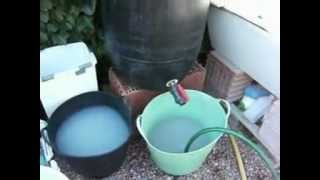 getlinkyoutube.com-Filtro casero de Aguas Grises