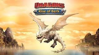 getlinkyoutube.com-Dragons: Rise Of Berk (Get the Snow Wraith)