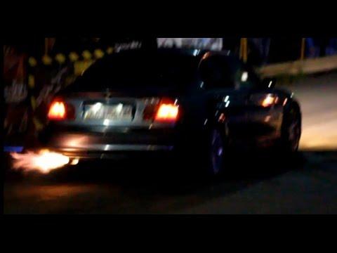Drag Racing Открытие сезона. Чайка 23.04.2016 (Garage Racer)