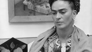 ¿Cuál era la relación de Frida Kahlo con la naturaleza?