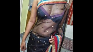 Super Hot Bengale Hot Girl Mahi Birtdays sexy Video Cut With Her Boy Friend