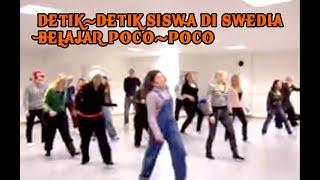 getlinkyoutube.com-POCO-POCO dance