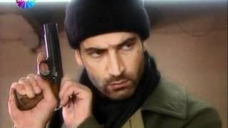 getlinkyoutube.com-Kenan İmirzalıoğlu '' Silah Seçimi '' Acı Hayat 11. Bölüm.