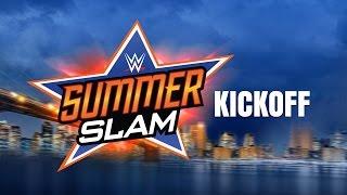 getlinkyoutube.com-SummerSlam Kickoff: August 21, 2016