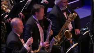 getlinkyoutube.com-Tom and Jerry at MGM - music performed live by the John Wilson Orchestra - 2013 BBC Proms
