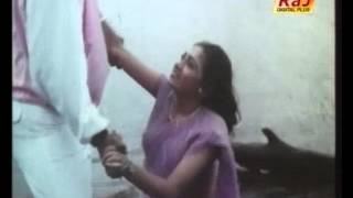 getlinkyoutube.com-rekha navel song