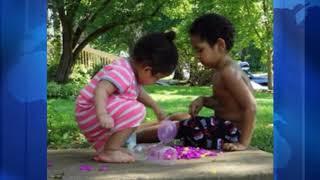 Dos niños de apellido Mendoza murieron en un incendio en Overland Park