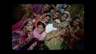getlinkyoutube.com-Foto Paridhi Sharma Di Lokasi Syuting