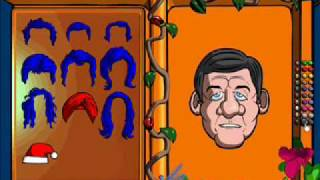 getlinkyoutube.com-TuneToons Cartoon Maker