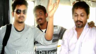getlinkyoutube.com-vijay - thuppakki
