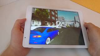 getlinkyoutube.com-Teclast X98 Air 3G Android 5.0 Lollipop V2 Debloated Rom