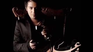 getlinkyoutube.com-Nima Allameh - Doroogh