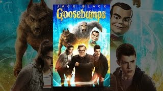 getlinkyoutube.com-Goosebumps