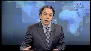 getlinkyoutube.com-VOA Persian, صداي آمريکا « محمد نوريزاد، اميرفرشاد ابراهيمي»؛
