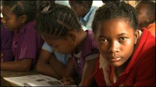 UE - PCD : Programme Dinika