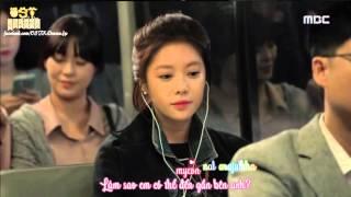 getlinkyoutube.com-[FMV Kara+Vietsub She Was Pretty OST]You don't know me - SoYou ft Brother Su