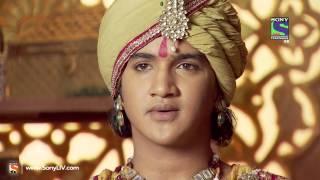 getlinkyoutube.com-Bharat Ka Veer Putra Maharana Pratap - Episode 263 - 20th August 2014