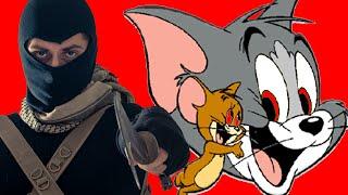 getlinkyoutube.com-Egypt Blames Video Games for Rise of Radical Islam