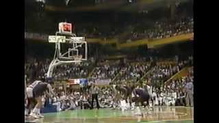 getlinkyoutube.com-1987 NBA ECF BOS DET Game 7