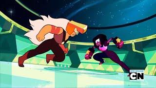 getlinkyoutube.com-「Steven Universe」 • AMV • ► Runnin ◄