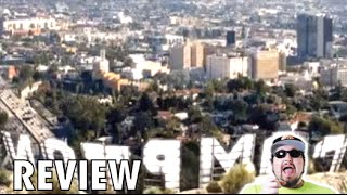 Dr. Dre - Darkside/Gone Ft. Kendrick Lamar & King Mez REVIEW/THOUGHTS