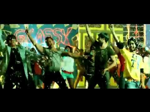 Party Sadi Nai Mukni - Nav sidhu & Nirmal Sidhu ( PURE PUNJABI MOVIE EXCLUSIVE )
