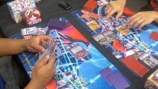 getlinkyoutube.com-Cardfight Vanguard Shadow Paladin Witches vs Brawlers Round 1