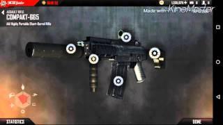 getlinkyoutube.com-Modern Combat 4- Best Setup Compakt-665