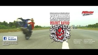 getlinkyoutube.com-SERLAHKAN KEHEBATAN PUTRAJAYA 5.0