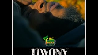 Tiwony - La Paille
