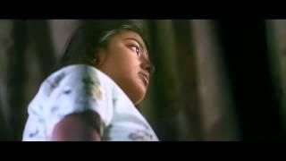 KAYAL- Engirundhu vandhayo hd video song