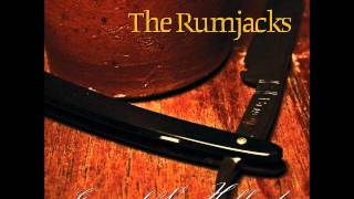 getlinkyoutube.com-The Rumjacks - 05 - My Time Again