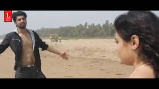 Vatasayana Kamasutra 2 Telugu Hot Scene | LOTUS MUSIC COMPANY