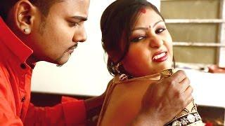 getlinkyoutube.com-HD देवरा खोले होलियो में चोलिया #Gunjan Singh #Devra Khole Choliya # Bhojpuri Hot Holi Songs 2016