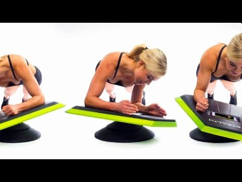 5 Fitness & Sport Inventions You MUST Have! ▶13