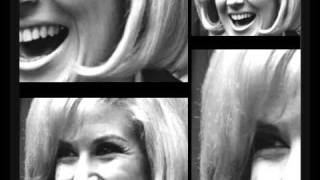 getlinkyoutube.com-Dusty Springfield :::: Every Day I Have To Cry Some.
