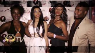 Zim HipHop Awards 2016 - Drealisee Time With S00E02 Part 1/3