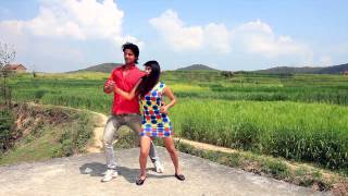 getlinkyoutube.com-jaalma new nepali movie song video