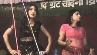getlinkyoutube.com-newaz garh ki nautanki part 1 waseeq.com
