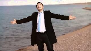 getlinkyoutube.com-Омар - Кыргызстаным