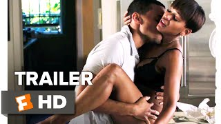 The Intruder Trailer  1  2019    Movieclips Trailers