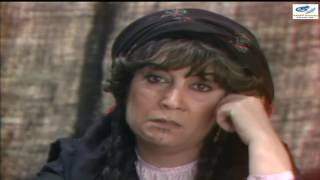 getlinkyoutube.com-المسلسل البدوي عذاب الحلقة 2