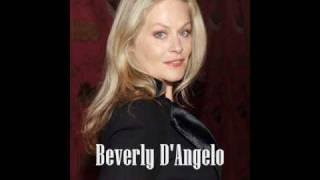 getlinkyoutube.com-Italian Americans Part 1: Actors and Actresses