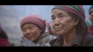 getlinkyoutube.com-बचाउने मान्छेहरु (Bachaune Manchheharu) Sajha Sawal Episode 433