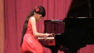 getlinkyoutube.com-歐陽娜娜 -貝多芬-悲愴第三樂章