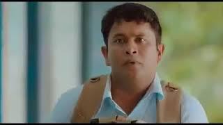 best Malayalam comedy whatsapp status video